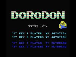 Dorodon