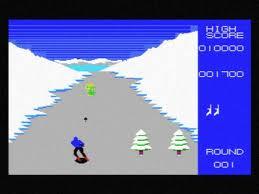 Ski Command
