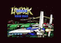 Super Laydock
