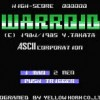 Warroid