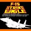 F15 Strike Eagle