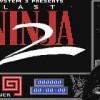 Ninja 2